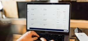 how to manage quarterly financial reviews