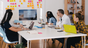 improve productivity across teams