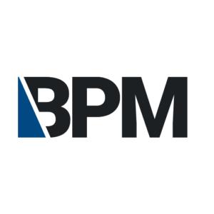 BPM logo android