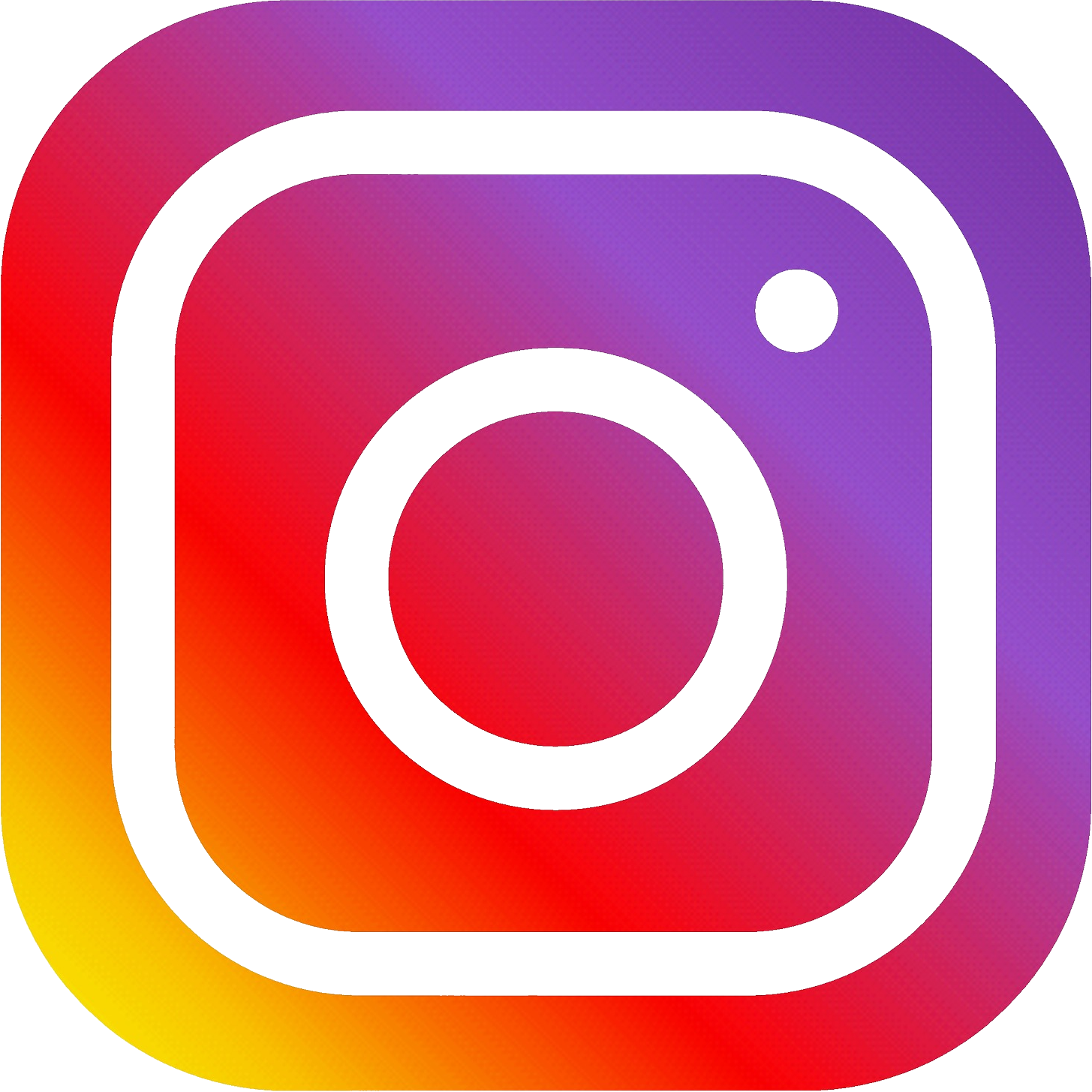 saasbpm instagram page