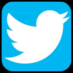 saasbpm twitter page