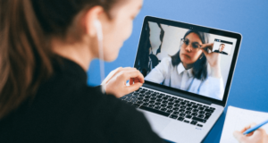 BPM Increase Employee Engagement