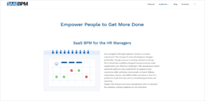 empower people to get more done