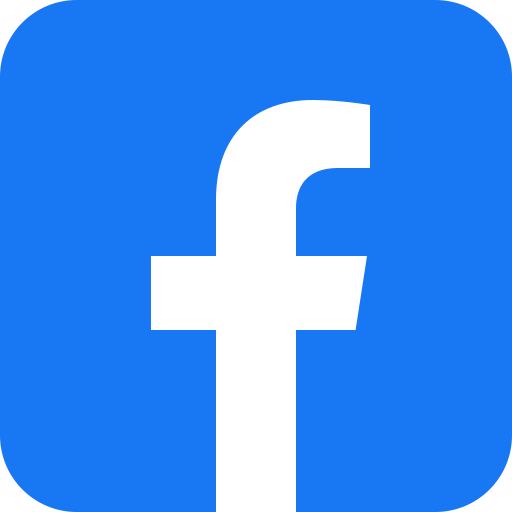 saasbpm facebook page