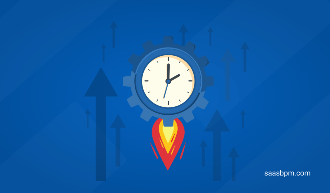 5 Key Business Productivity Best Practices to Keep in Mind